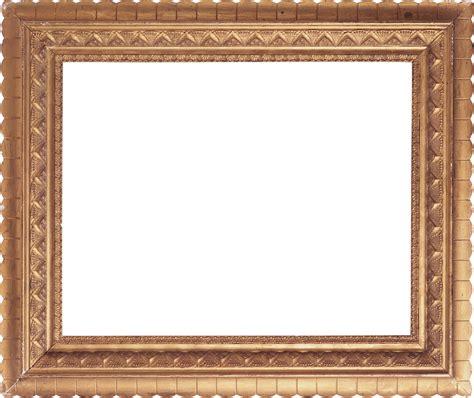 imagenes de marcos dorados tablas y marcos para poemas marcos dorados para fotos