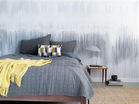 Wand Streichen Muster Selber Machen 2365 by Wandgestaltung Selber Machen Mit Farben Muster Streichen