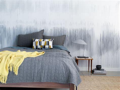 Make This Watercolor Wall Colorhouse