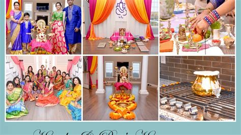 home design shows usa haritha raj housewarming gruhapravesam celebrations
