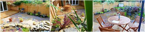 home and garden decor catalogs 100 home and garden decor catalogs garden party