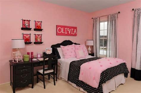 como decorar mi cuarto como decorar mi cuarto de 8 ideas innovadoras y