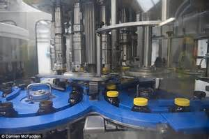 marmite s midland factory that makes the world s supply exposed daily mail online
