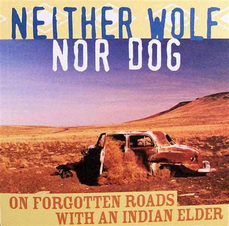 neither wolf nor neither wolf nor coming to the big screen powwows american pow wows
