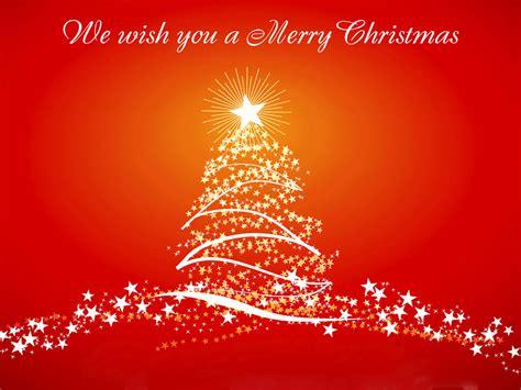 wishing   merry  healthy christmas legacy family medicine pc