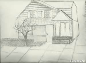 draw your dream house drawing guide the making of my dream home pxleyes com