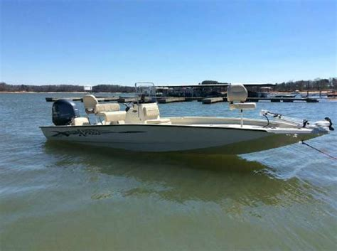 xpress boats for sale in sc xpress h22b boats for sale boats