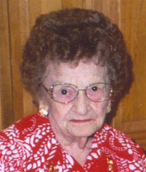 wright beard funeral home obituary of
