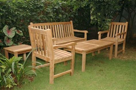 build wood patio furniture plans diy pdf plans wine rack harsh26diq
