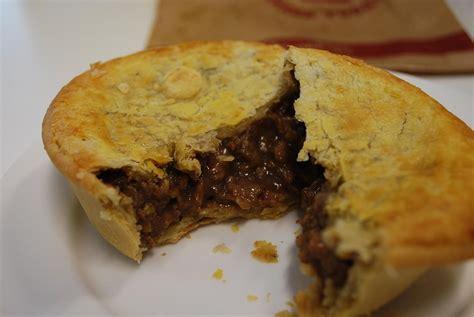 pie de co in english quick easy steak pie recipe