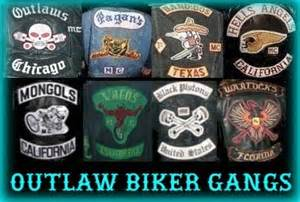 biker colors glorifying biker gangs i don t think so quot rickeyd