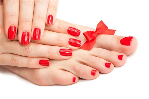 Gift Nails - the hairport 187