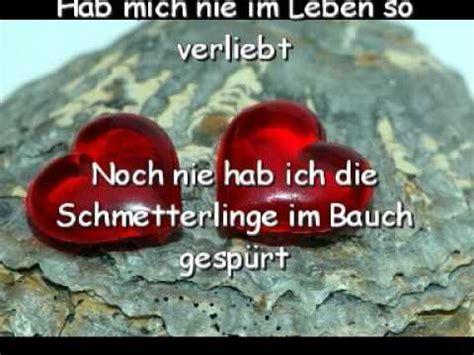 In Dich Verliebt Bilder by Verlieben Verlieren M 252 Nchener Freiheit Laut De Song