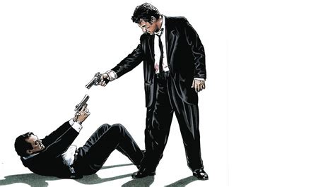 resivour dogs reservoir dogs tarantino s amazing debut cultjer