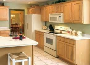 Kitchen With Light Oak Cabinets by Similar To Behr Ocean Pearl Paint Colors Pinterest