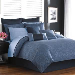 www home decorating co com nautica bedding clearance submited images