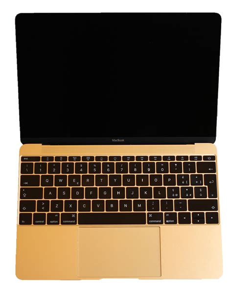 Macbook Pro Retina macbook retina