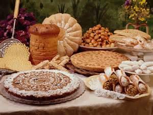 bilder kuchen und torten kuchen torten