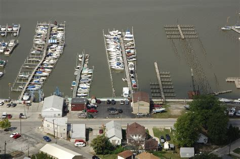 boat club contact number point place boat club in toledo oh united states