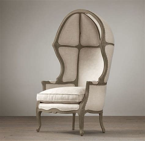 restoration hardware chairs restoration hardware chair awesome chairs