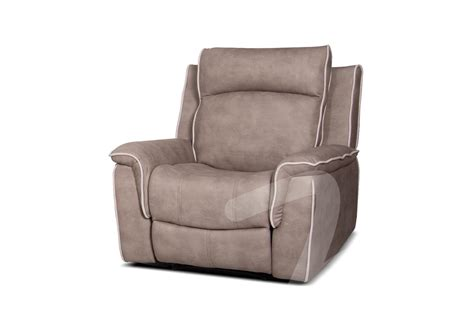 poltrona relax design poltrone reclinabili cool idf design poltrona relax with