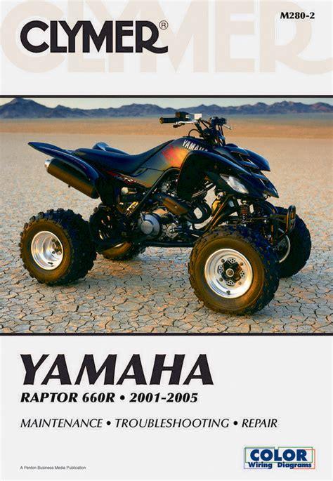 yamaha outboard motor dealer locator yamaha dealer locator yamaha motorcycles snowmobiles