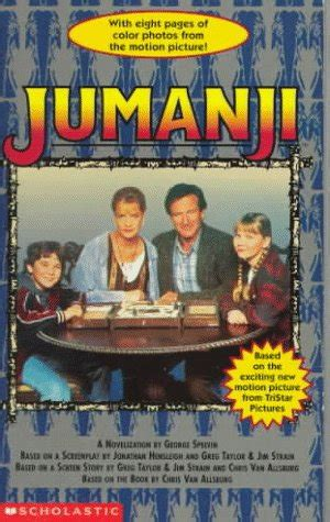 jumanji movie summary jumanji lexile 174 find a book metametrics inc