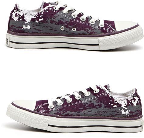 flipkart shoes for converse canvas shoes buy purple color converse canvas
