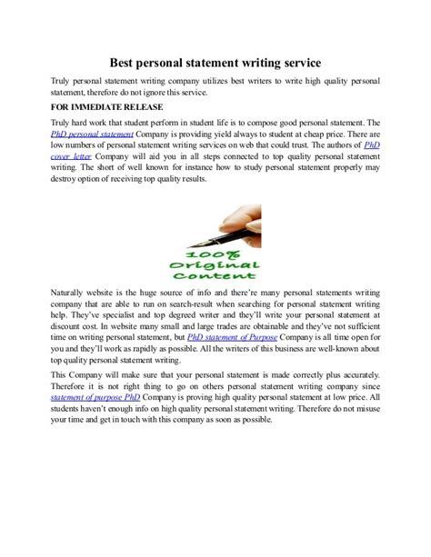 Best Grad School Essay Writing Service by Best Grad School Admission Essays Writing Great