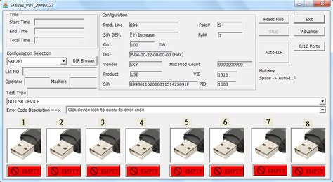 format flash disk toshiba write protected skymedi sk6281 pdt 20080123 firmware flash drive repair