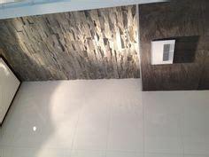 badkamer verbouwen zwijndrecht badkamer zwijndrecht toilet downstairs toilet and