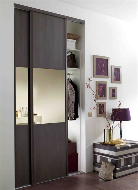 Home Decor Catalogue 1000 images about placards partition on pinterest