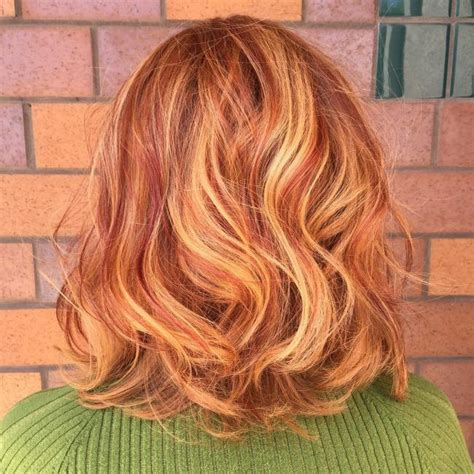 shades of strawberry blonde hair color 71 best images about fabulous hair color ideas on pinterest