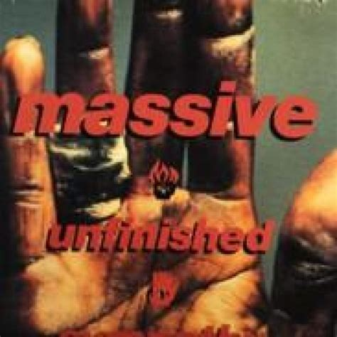 paul oakenfold unfinished sympathy massive attack unfinished sympathy レコード通販のサウンドファインダー