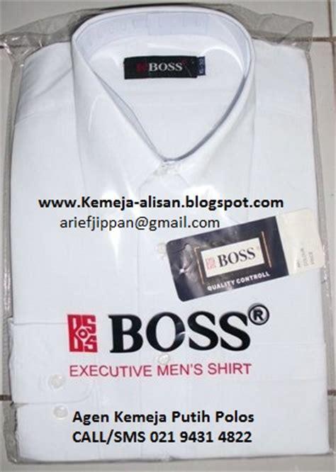 Harga Baju Kemeja Merk Alisan maaf sementara kami tidak melayani oder jual kemeja baju