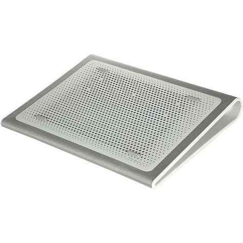 Targus Laptop Chill Mat by Chill Mat Silver Awe5504us Cooling Targus
