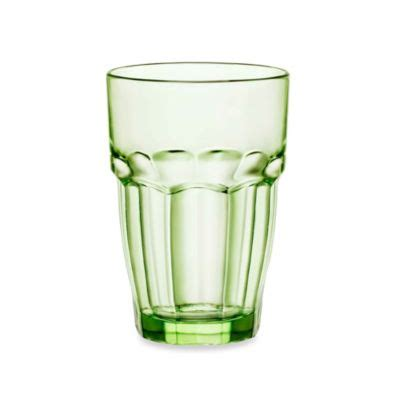 bed bath and beyond glasses buy glass drinking glasses from bed bath beyond