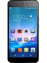 qmobile e990 themes qmobile linq l15 reviews read 65 user reviews comments