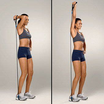Armpit Detox Results by 25 Best Ideas About Armpit Exercises On