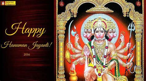themes of god hanuman hanuman jayanti wallpaper free download hindu god wallpapers