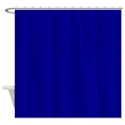 dark blue shower curtain makanahele com dark blue shower curtain