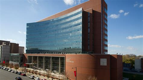 Katz Pittsburgh Mba Ranking by Lewis Katz School Of Medicine Ranks In Top 10 For