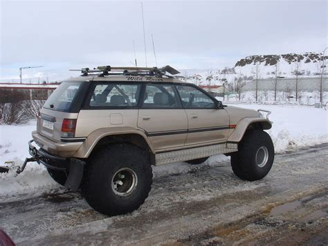 subaru outback offroad subaru outback lifted google search adventure