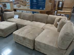 Z Gallerie Sofas by Sectionals Sofas Costco Home Decoration Club