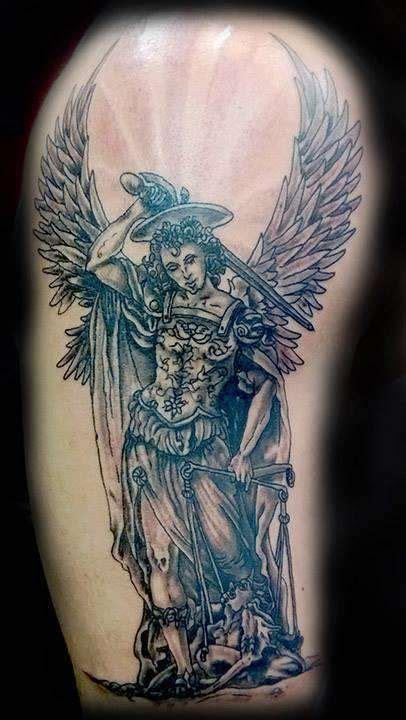 tattoo convention st cloud thetattoojedi stmichael black and grey