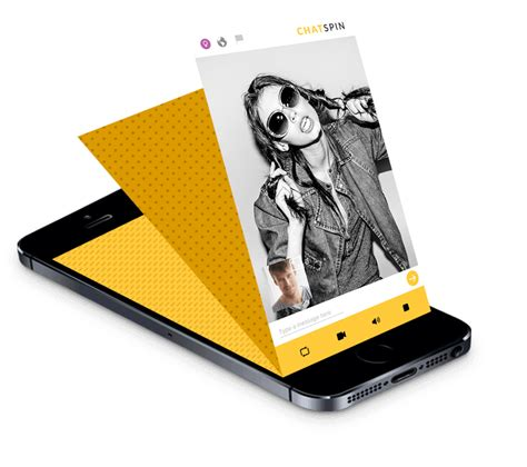 chat camara aleatorio chatspin app gratuita de chat de v 237 deo aleat 243