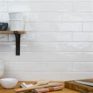 white subway tile kitchen backsplash best 25 white tile kitchen ideas only on
