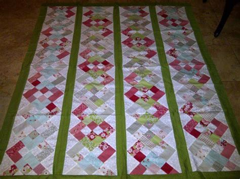 Braid Quilt Tutorial by 34 Best Jelly Roll Quilts Images On
