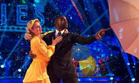 best talent show national television awards who won best talent show