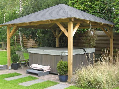 pavillon 2x3 tourist wooden gazebo 3 4m x 3 4m timber garden canopy